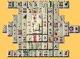 123 solitaire kostenlos downloaden